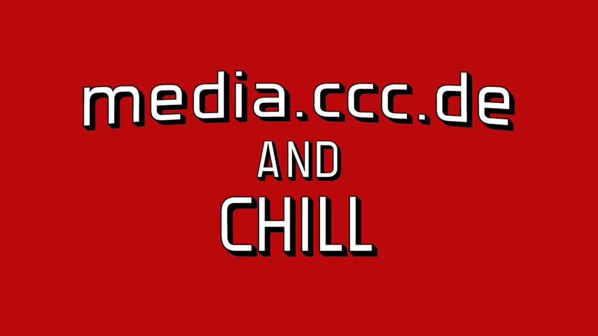 mediachill.jpg